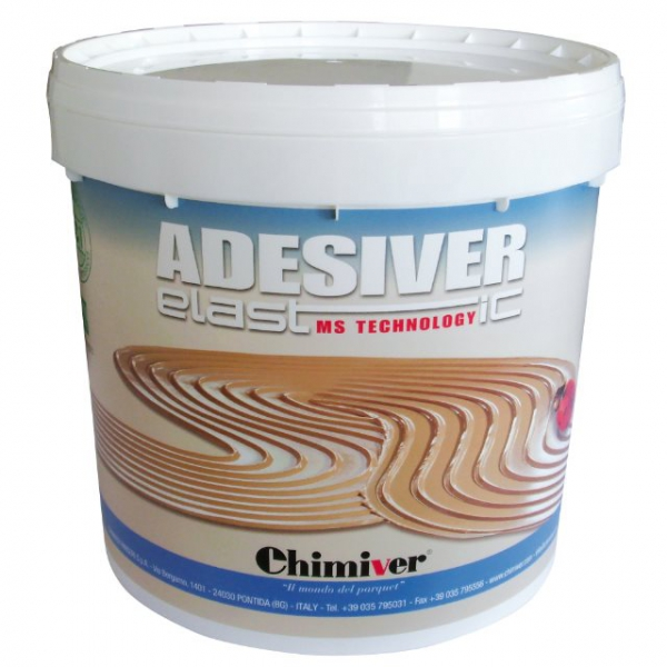 Chimiver-Adesiver-Elastic-MS