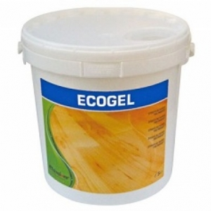 Chimiver ECOGEL