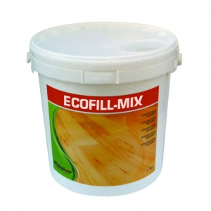 Chimiver EcoFill MIX