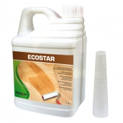Lac Chimiver Ecostar