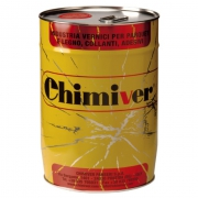 Lac Chimiver Oil Wood Traffik