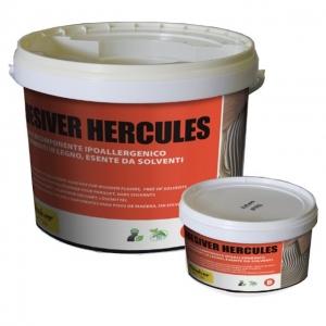 chimiver-hercules